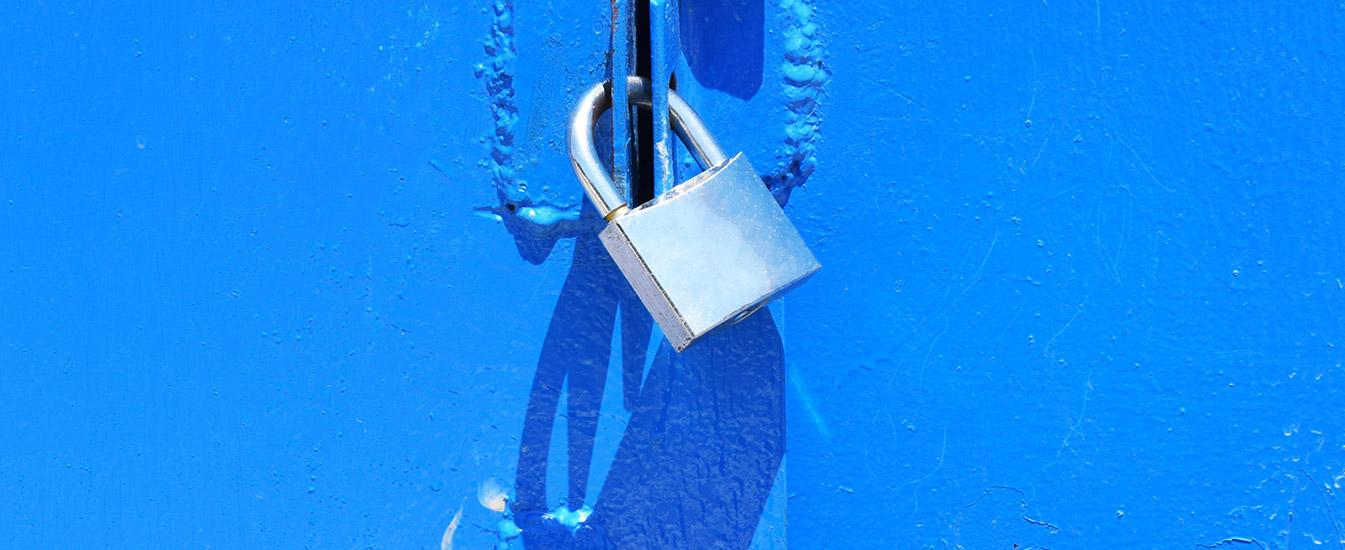 Consejos de cyberseguridad para empresarios y pymes