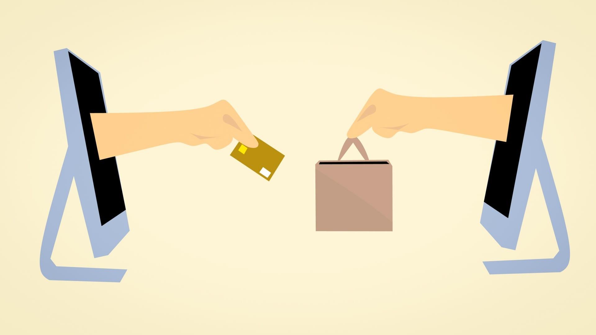 Important E-Commerce Metrics