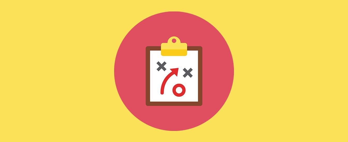 Cómo organizar tus ventas para crecer exponencialmente | Inside Sales
