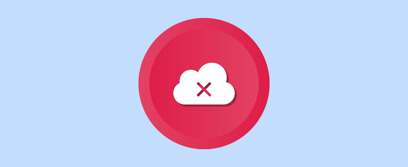 Problemas que surgen cuando un sistema ERP no ha sido instalado correctamente