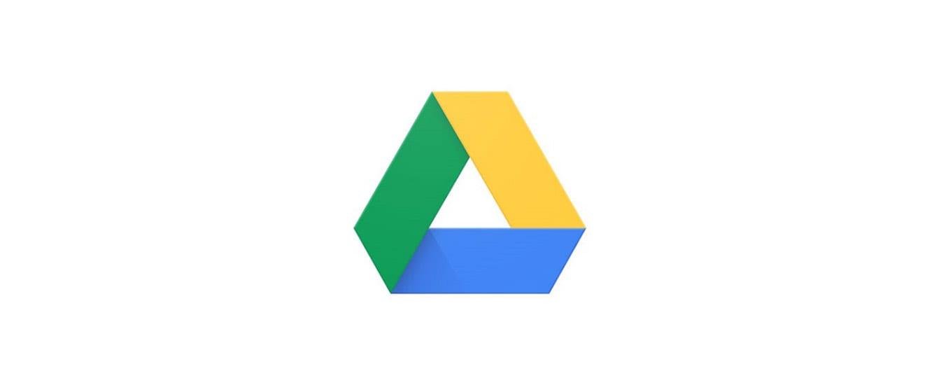 ¿Qué es Google Drive y para qué te sirve en tu empresa?