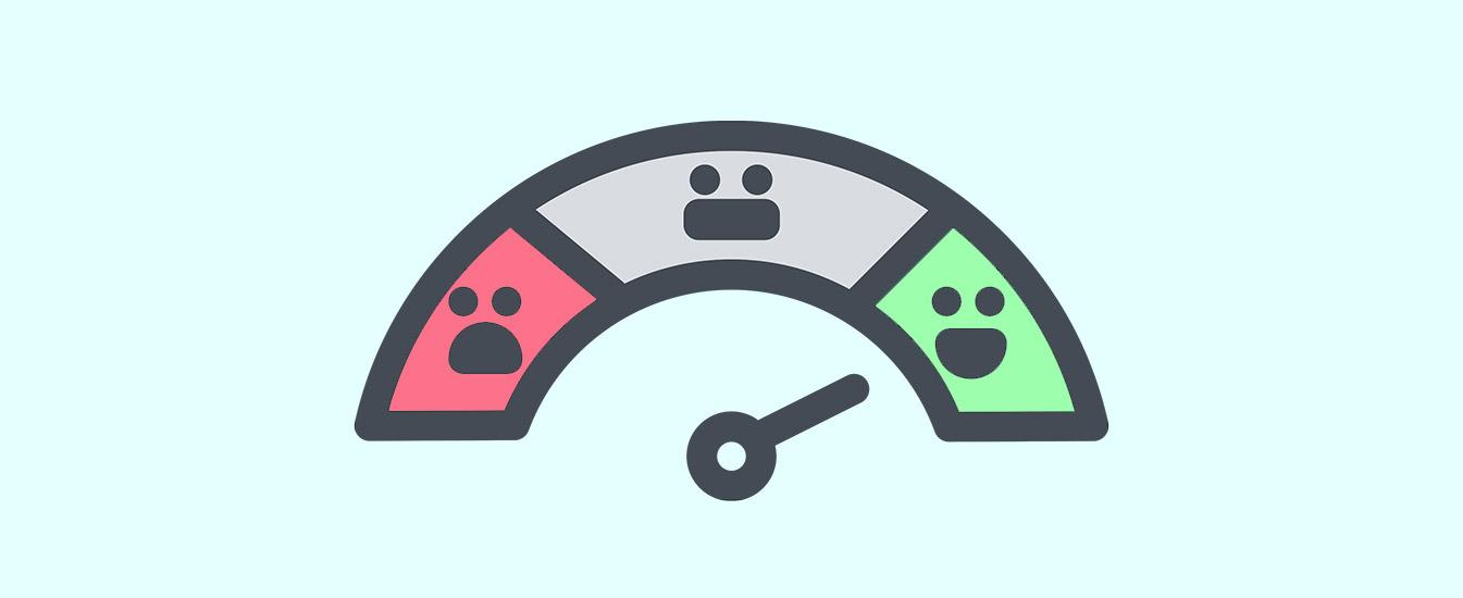 Net Promoter Score: qué es y cómo calcularlo