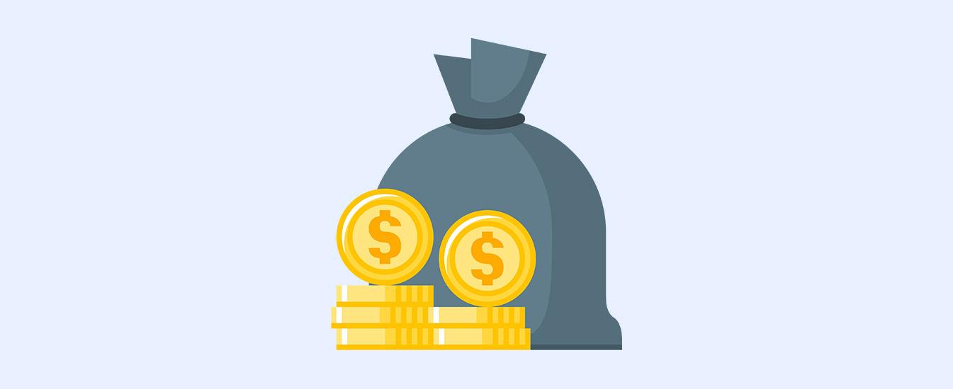 ¿Cómo cobrar un cheque?: Pasos