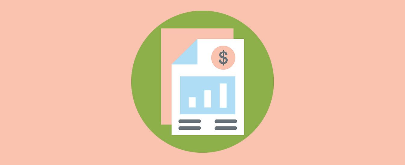 ¿Cómo facturar sin ser autónomo? Consejos básicos