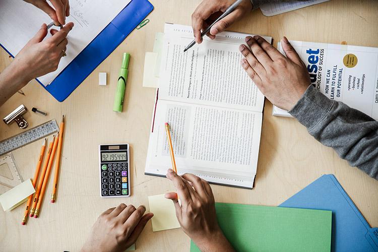 ¿Cómo hacer un estudio de mercado?