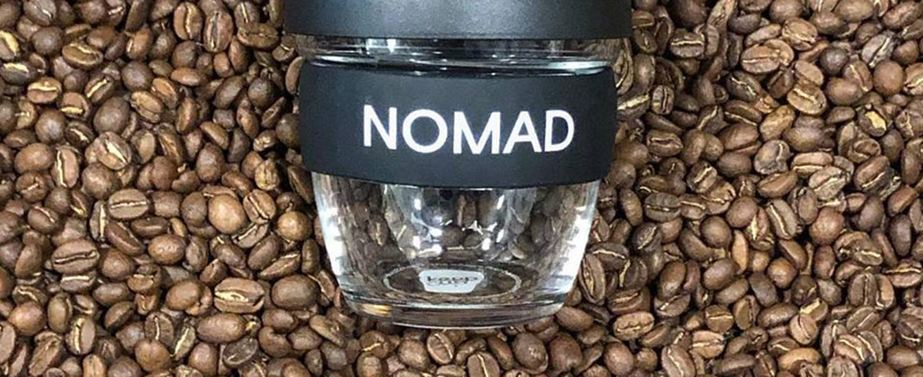 Caso de éxito: NØMAD