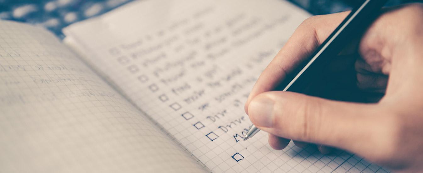 Claves para detectar oportunidades de negocio