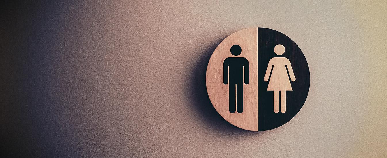 Guía práctica para elaborar un plan de igualdad en tu empresa