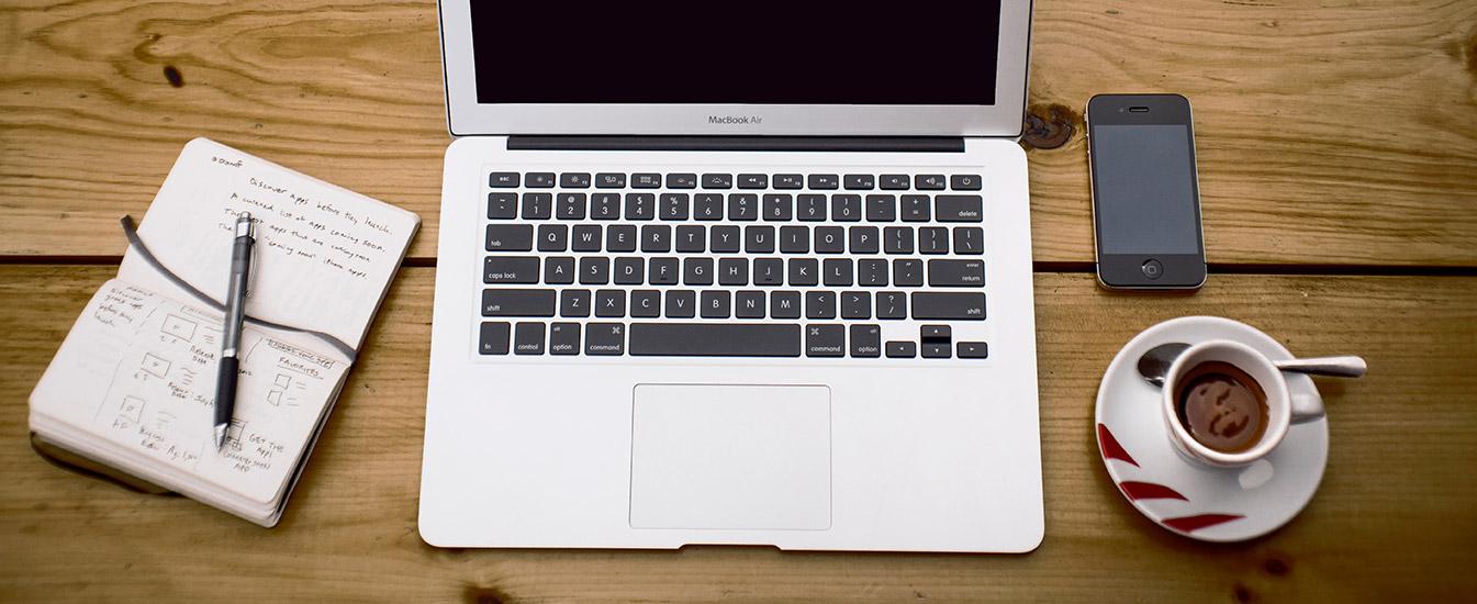 Tips para encontrar trabajo como autónomo o freelance