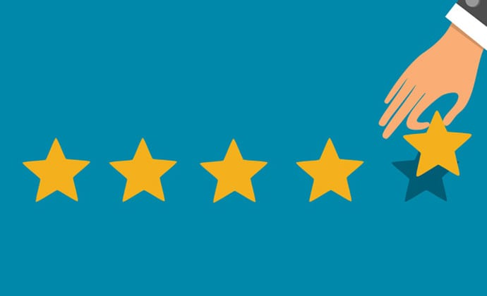 Tips for using customer feedback to your advantage