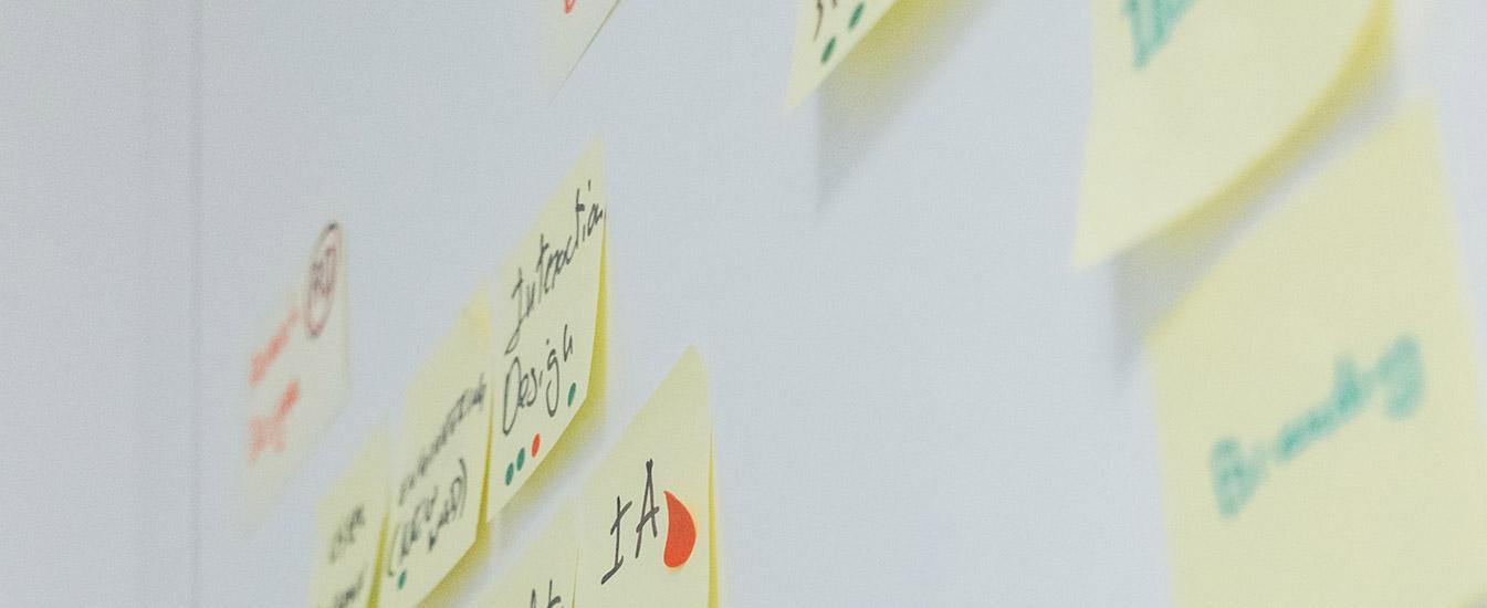 ¿Qué es y en qué consiste la metodología AGILE?