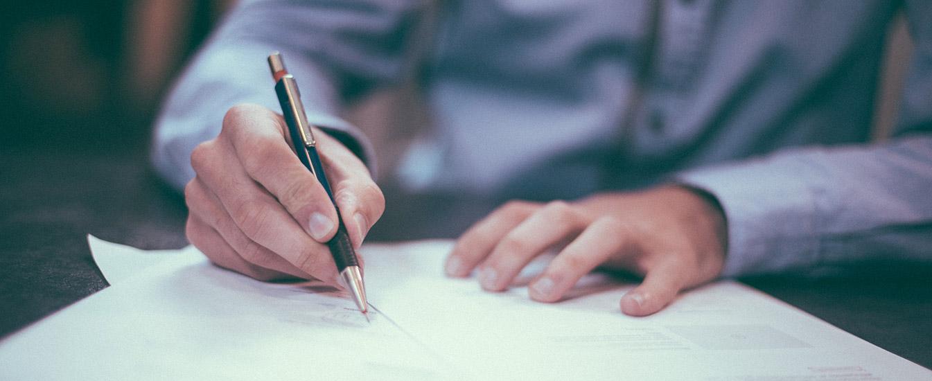 Sociedad Limitada Nueva Empresa: ventajas y requisitos