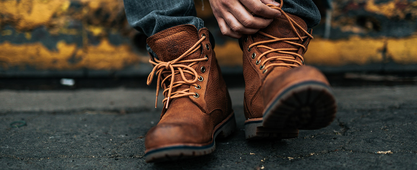 Bootstrapping en negocios: todo lo que deberías saber