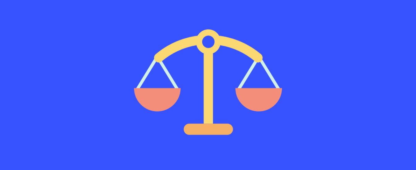 Compliance: ¿Qué es y en qué le beneficia a una empresa?