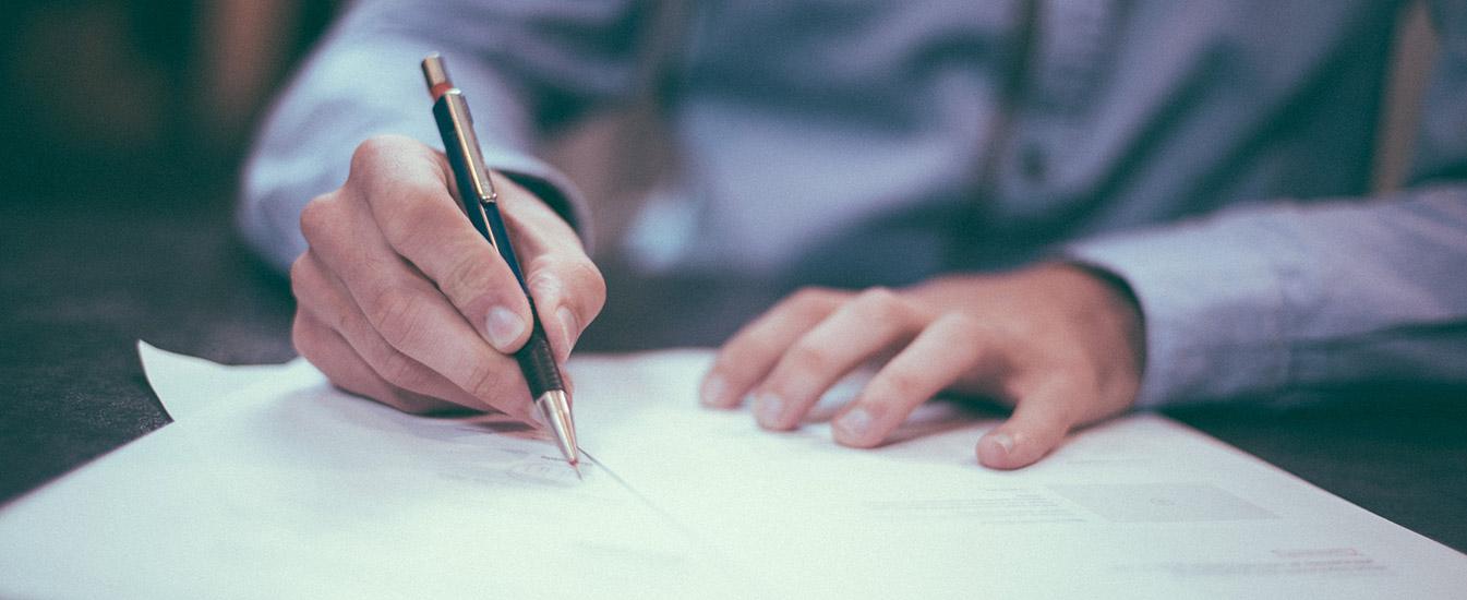 Disolución de una empresa limitada: ¿cómo hacerlo correctamente?