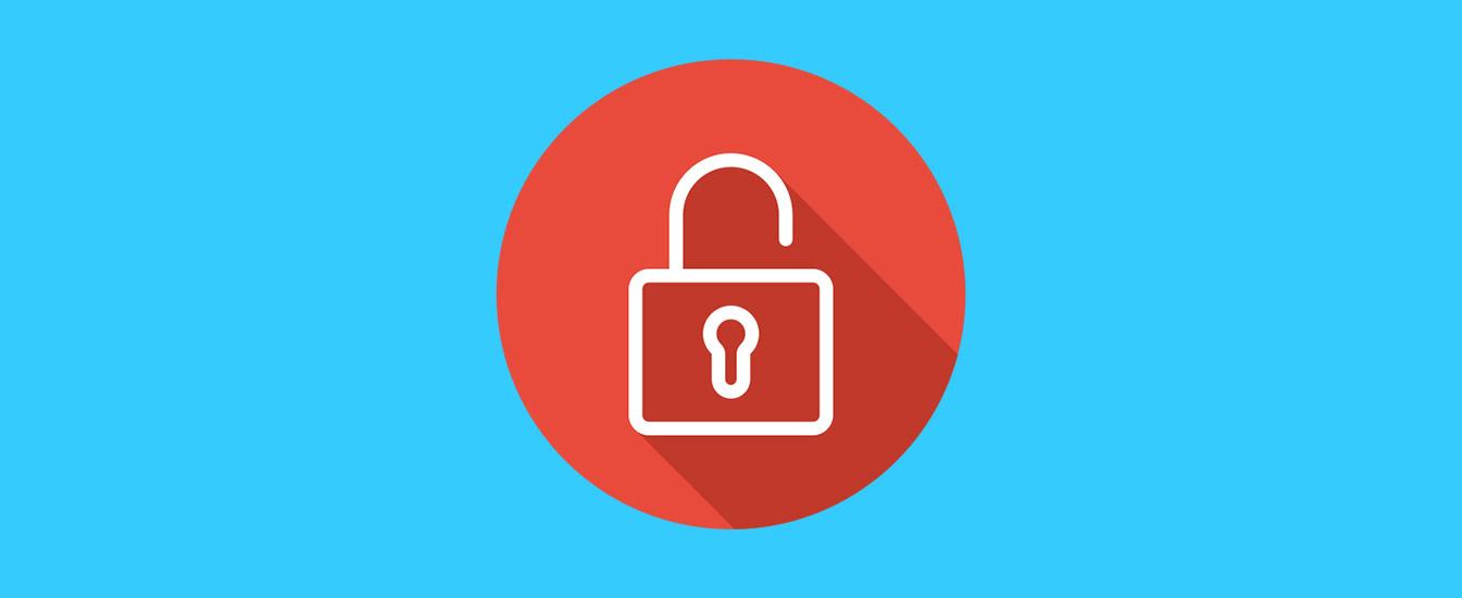ERP open source: ventajas y desventajas del código abierto