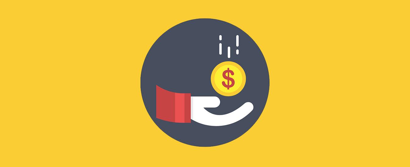 ¿Cómo justificar el pago único del paro si lo necesito?