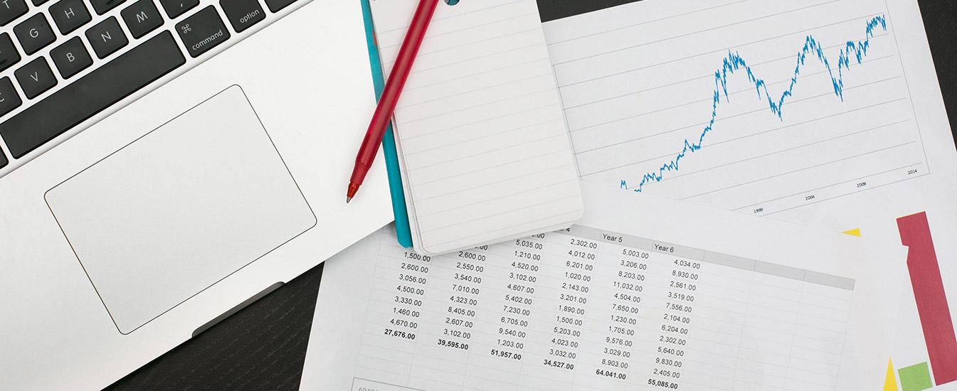 Presupuestos online: 5 claves para gestionarlos
