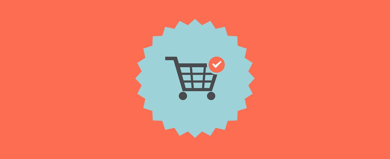 Técnicas de venta para mejorar tu facturación