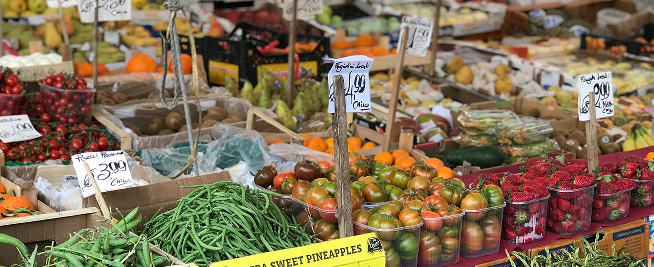 ¿Cómo ayuda un ERP a la trazabilidad alimentaria?