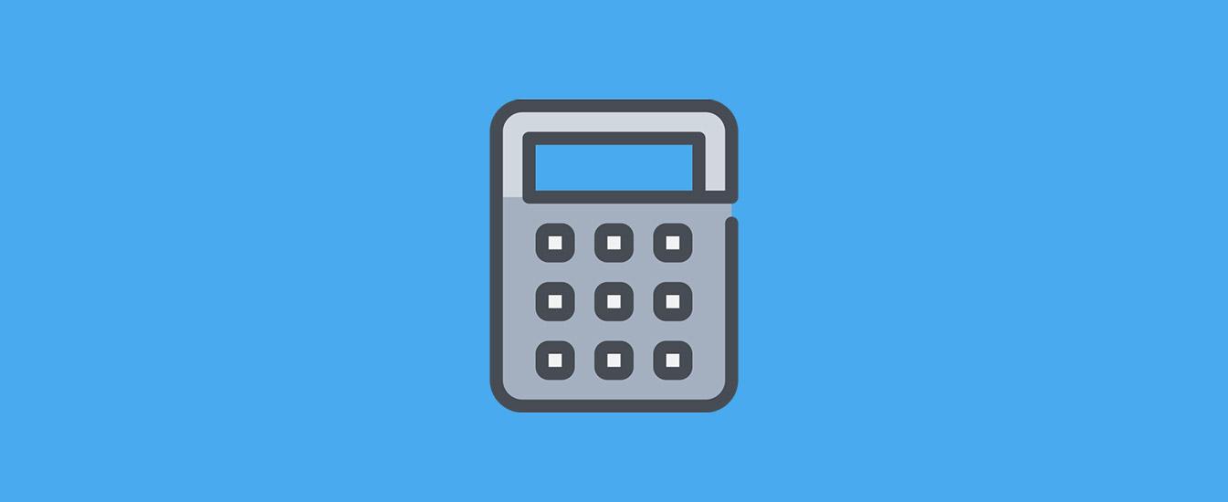 Anticipo a proveedores: ¿qué es y cómo se contabiliza?