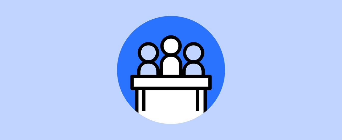 ¿Qué son los servicios Outsourcing?