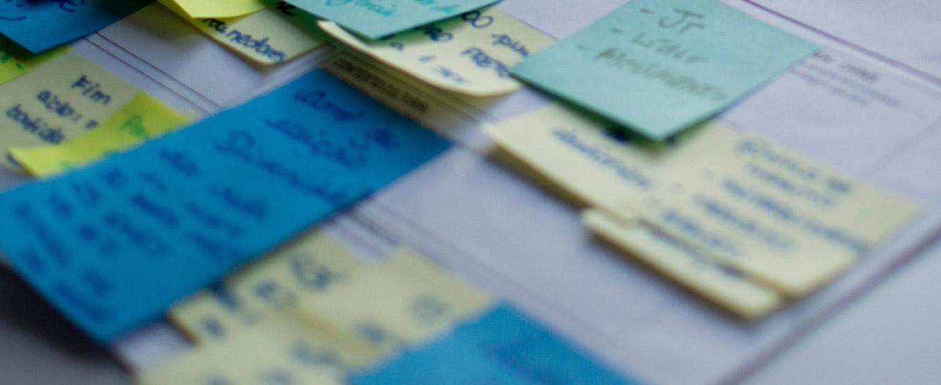 Planificación financiera: fases, claves y ejemplos