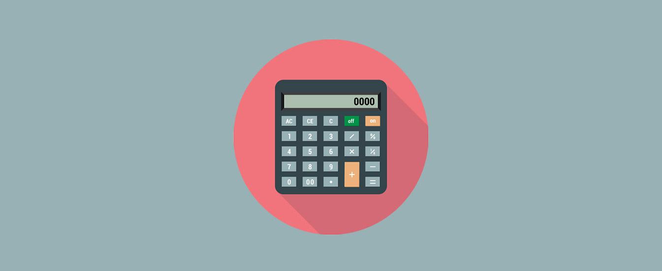 Presupuesto maestro: ¿qué es y por qué es tan importante?