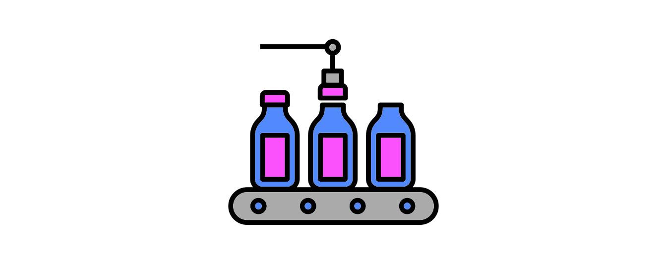 ¿Qué es la trazabilidad de un producto?