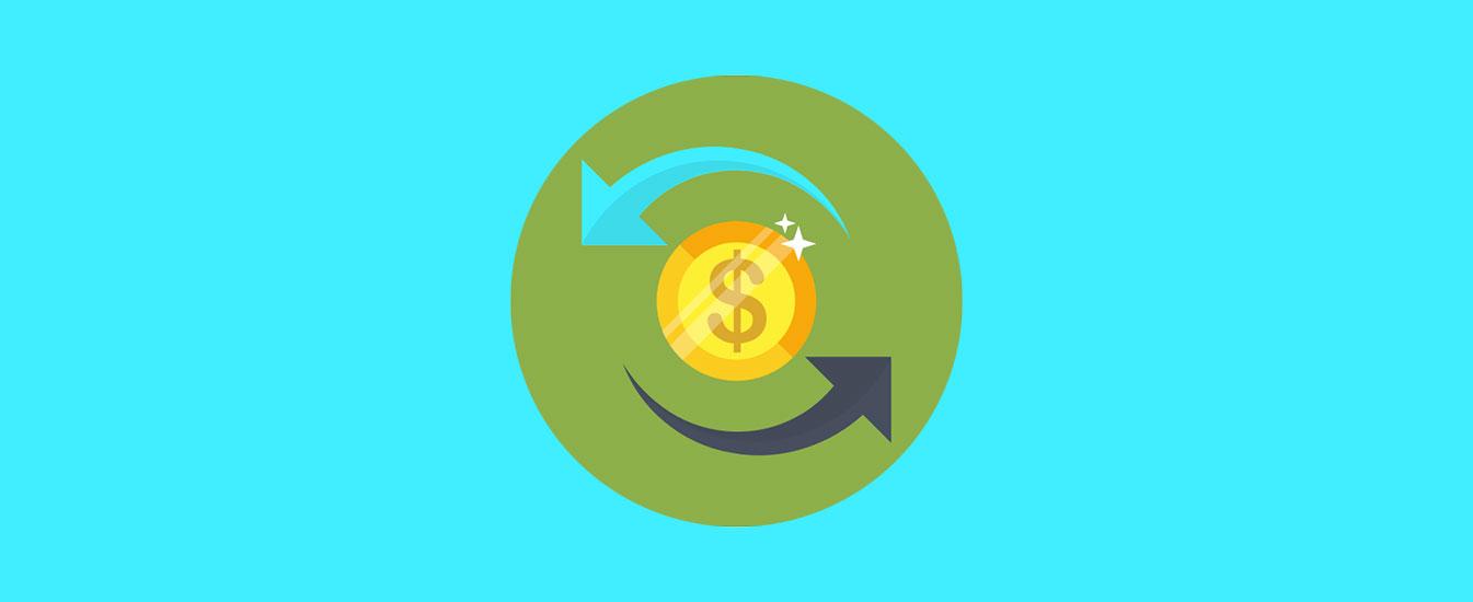 ¿Cómo medir el beneficio neto obtenido?