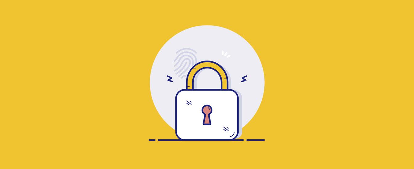 Ley de secretos empresariales: claves