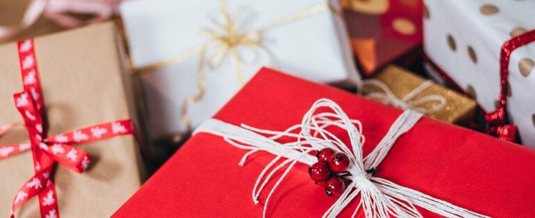 ¿Cómo se calcula la paga extra de Navidad?