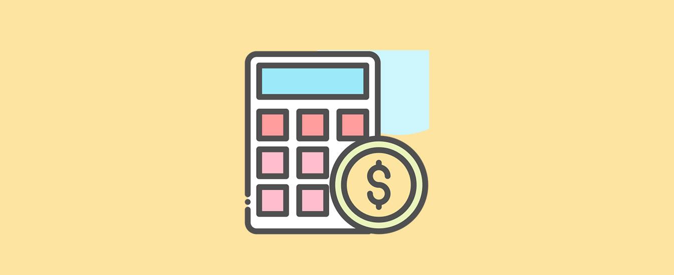 ¿Qué es la prorrata y cómo afecta a tu facturación?