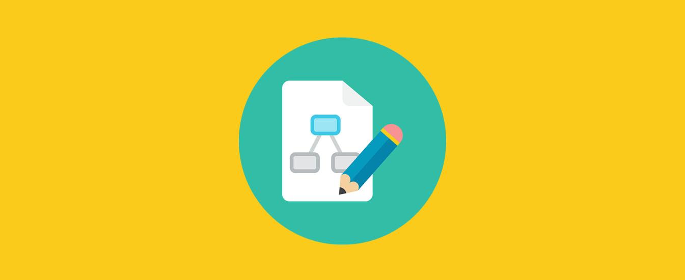 ¿Qué es la reingenieria de procesos en negocios?