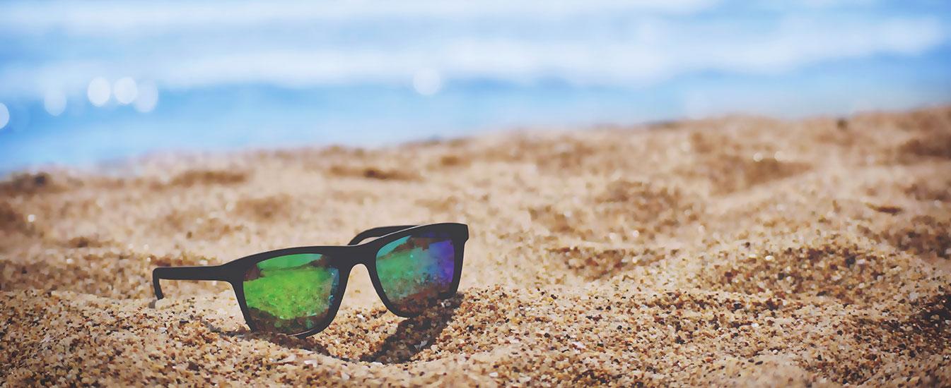 Vacaciones no disfrutadas en 2019: ¿qué hacer?