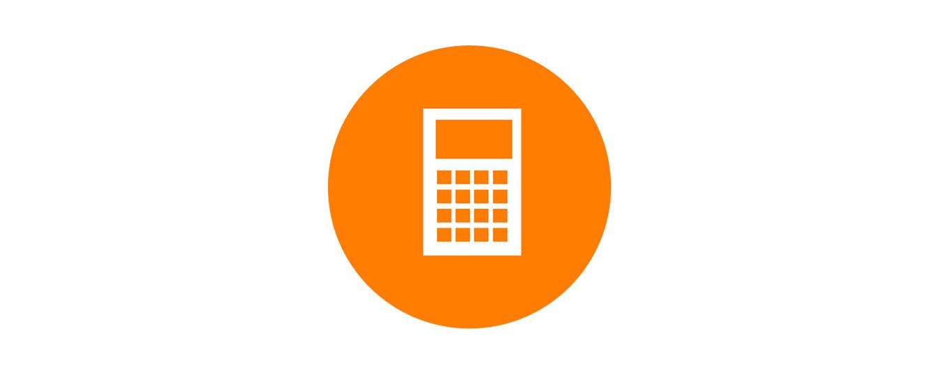 Cómo calcular la cuota diferencial de la Renta