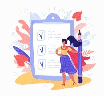 How to create a customer record