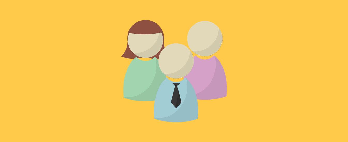 ¿Qué diferencia hay entre proveedor y acreedor?