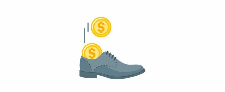¿Son los autónomos víctimas de la economía sumergida?