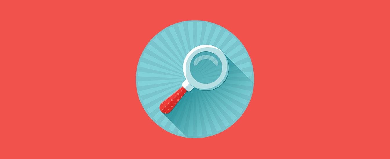 ¿Cómo evitar la inspección de Hacienda?