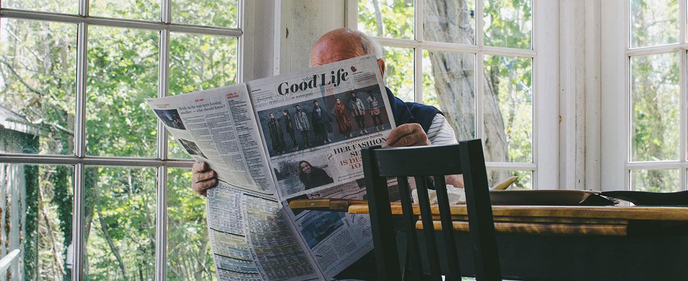 Jubilación del autónomo: ¿cómo acceder?