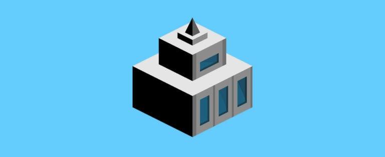 Microempresa: definición y ejemplos