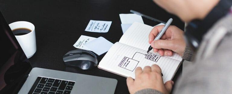 La importancia de un buen plan de contingencia en una empresa