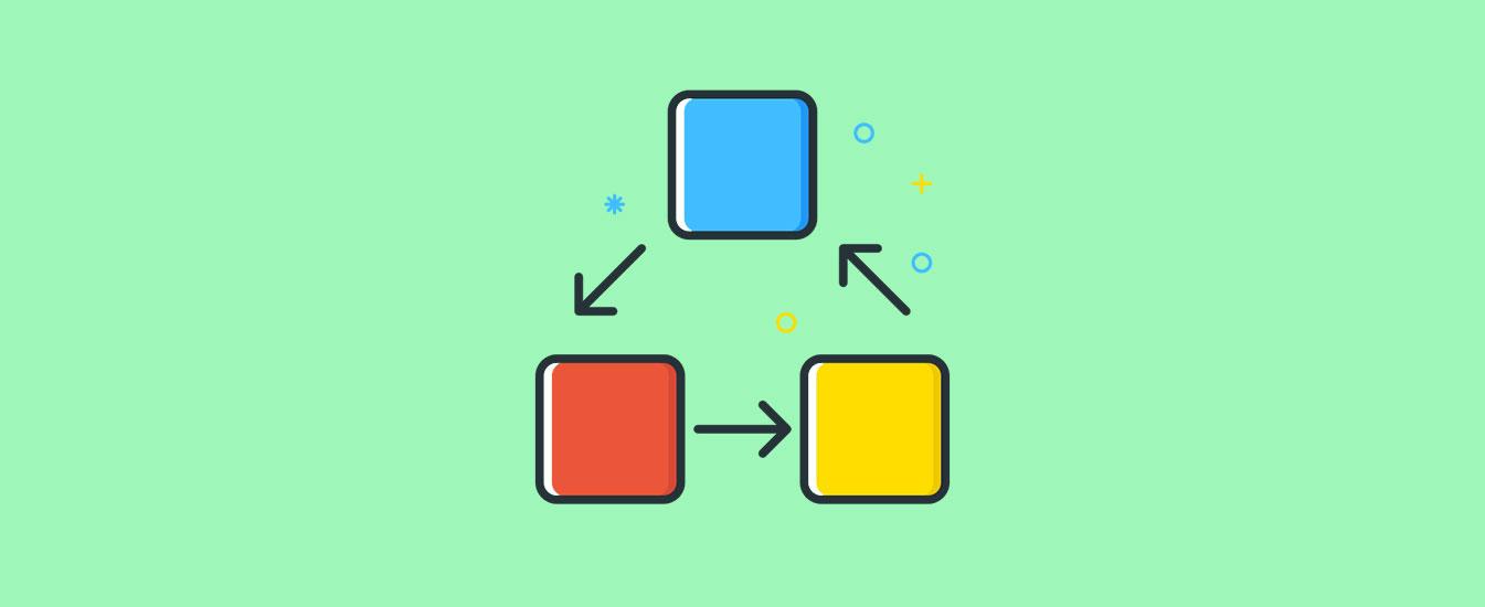 Rotación de stock: ¿qué es y cómo calcularlo?