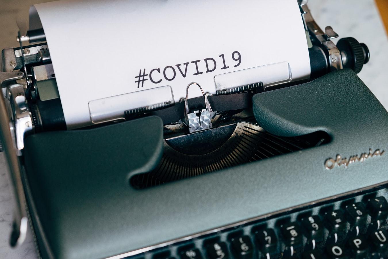 las ayudas y la prestación para autónomos en la crisis del coronavirus
