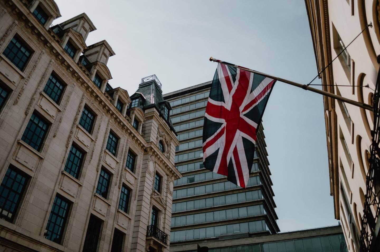 Cómo Brexit afecta tu negocio