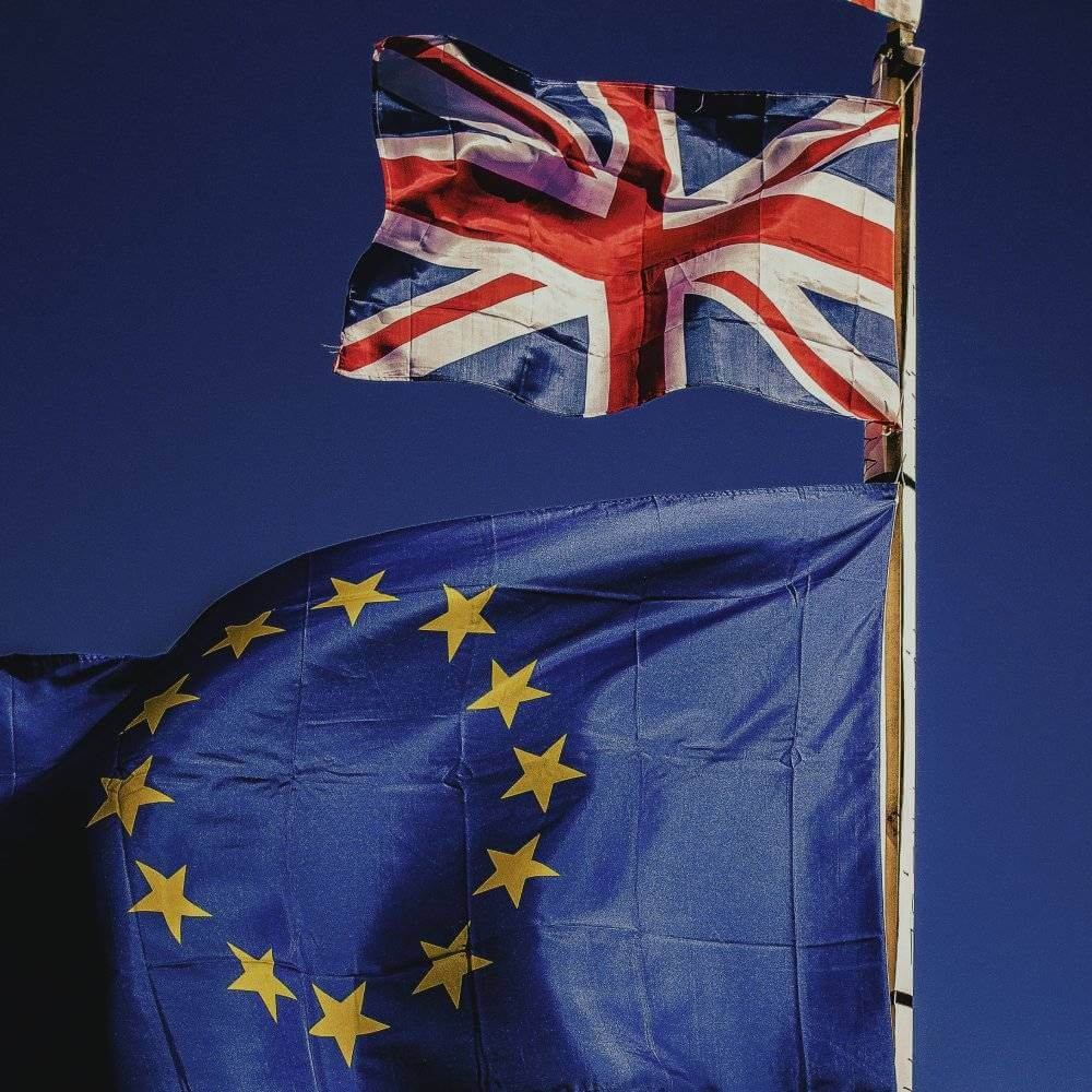 Brexit Empresas