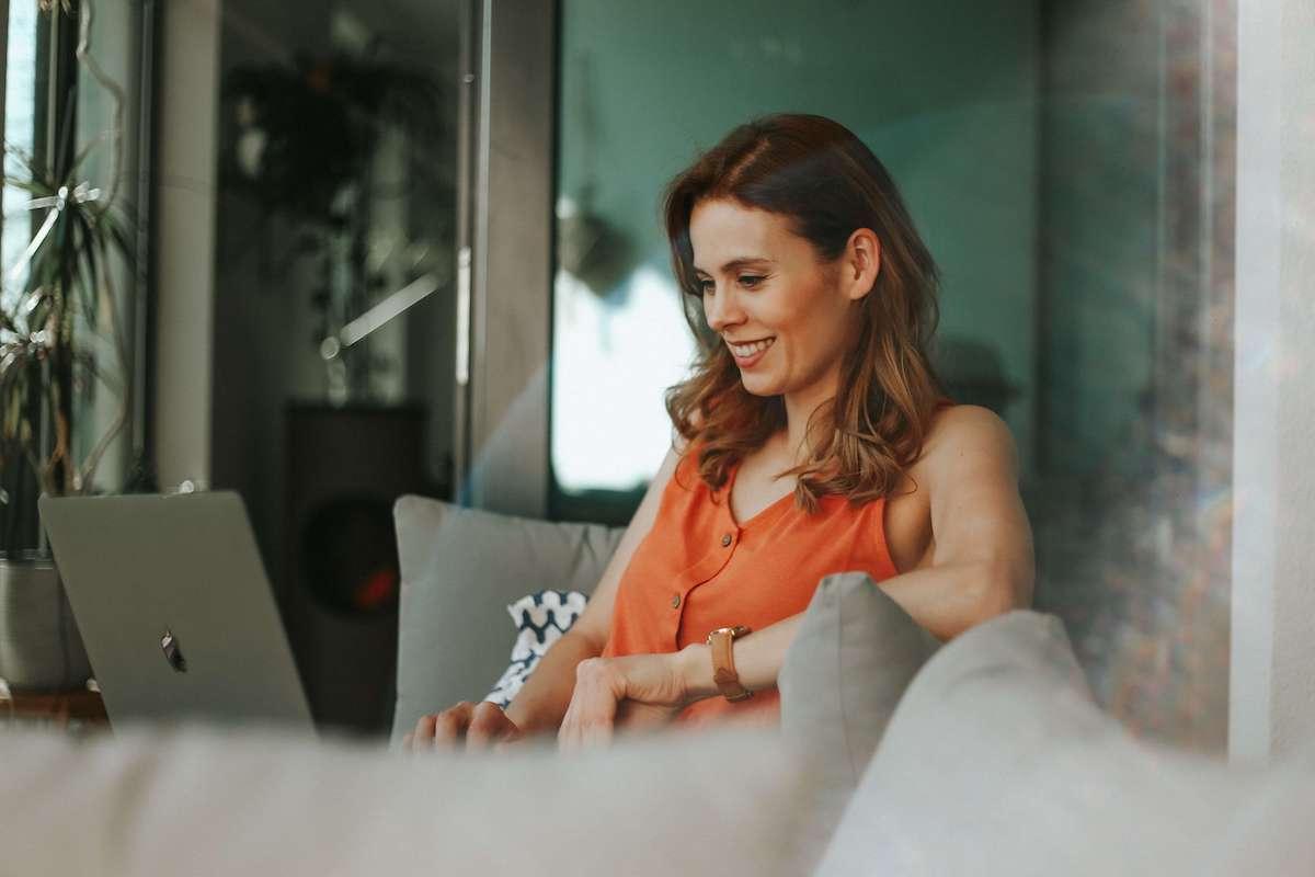 Optimiza las relaciones con tus clientes gracias al CRM.